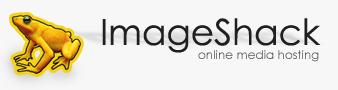 imageshack-logo