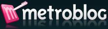 Metroflog, Metroblog y Fotolog: redes sociales que quedaron en el olvido.