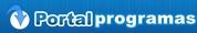 PortalProgramas logo