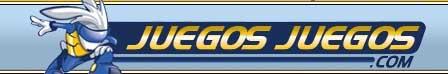 juegosjuegos logo