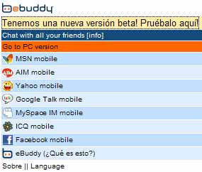 mbuddy