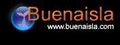 http://perfilesweb.com/wp-content/uploads/2010/04/buenaisla-logo.png