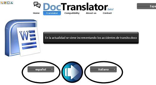 onlinedoctranslator