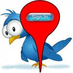 MapMyFollowers: Seguidores de Twitter en un mapa