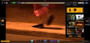 ADNStream - ver películas online gratis y legal