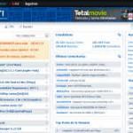 Identi.li – una comunidad ajustada a nuestro gusto