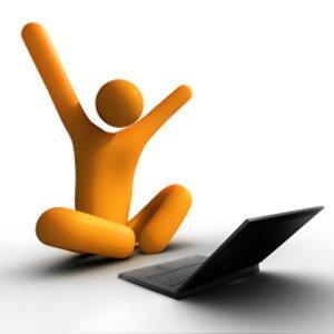 120 cursos online gratuitos de nivel universitario