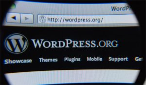 WordPress 4.0 Benny ya está disponible para descargar