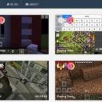 Shou.tv – plataforma de transmisiones en vivo de juegos desde teléfonos móviles