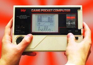 900 juegos clásicos de arcade para jugar en tu navegador web