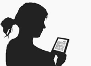 Ebook Online Convert - crear un ebook online gratis