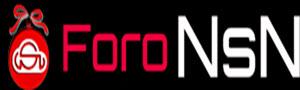 ForoNsN - descargar videotutoriales y cursos online gratis