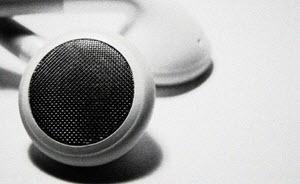 4 sitios web con sonidos ambientales para ayudarnos a relajarnos y concentrarnos
